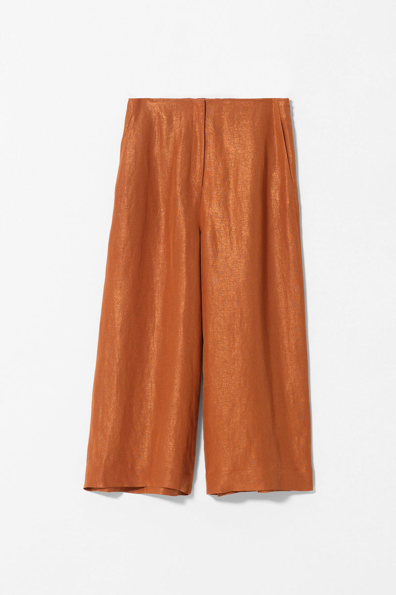 Garmo Pant - Copper