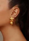 Angelina Alvarez Alessandra Earrings