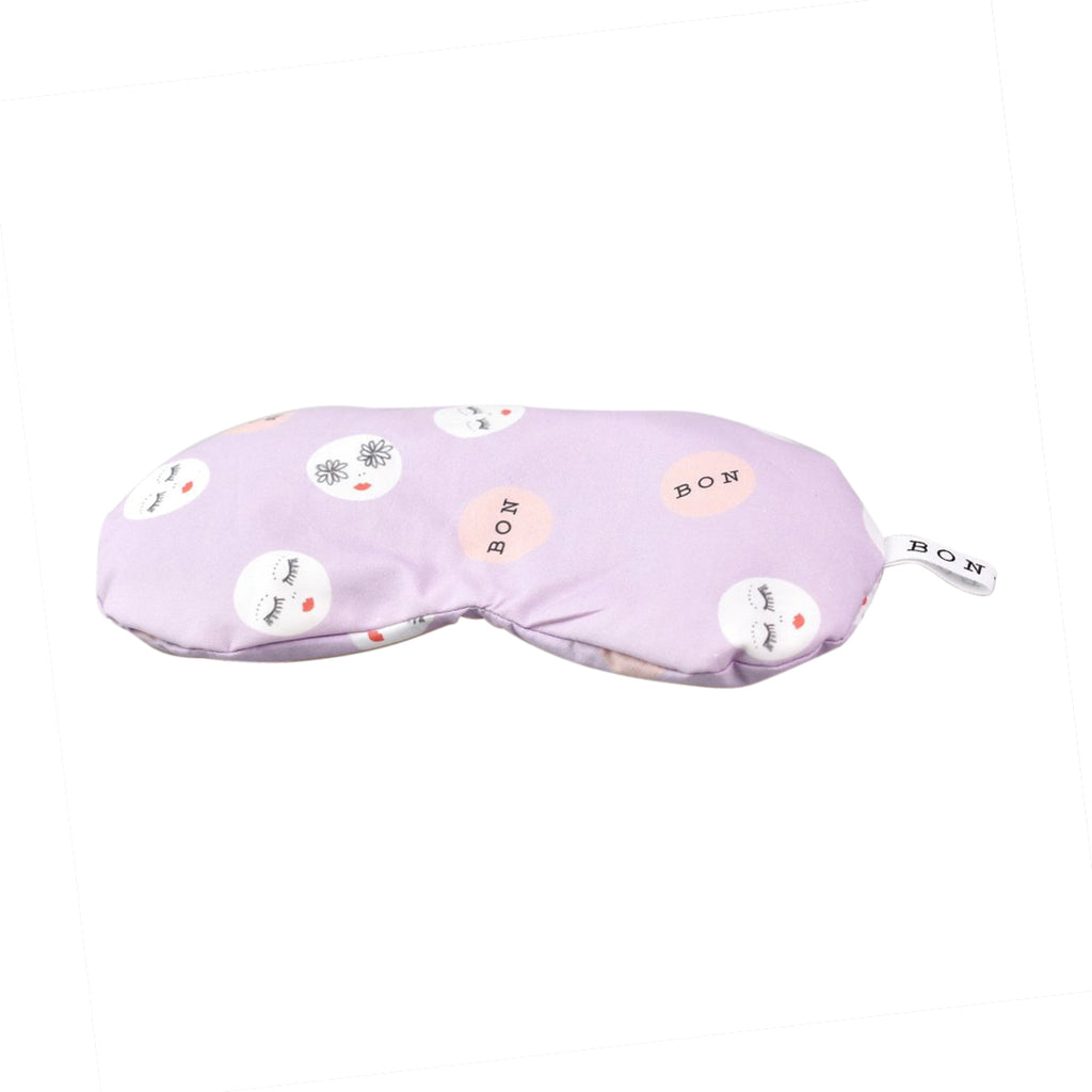 Lavender Eye Pillow by Bon Lux