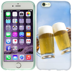 Apple iPhone 6s Cheers Case Cover