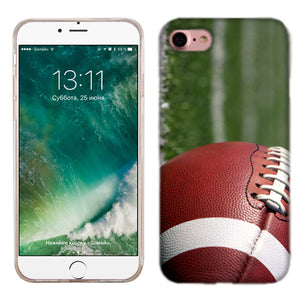 Apple iPhone 7 Football Phone Cases