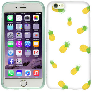 Apple iPhone 6s Little Pineapples Case Cover