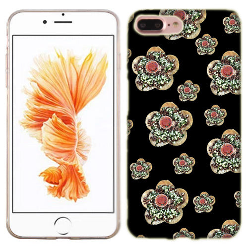 Apple iPhone 7 PLUS Taco Tuesday Phone Cases
