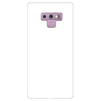 Personalized Samsung Galaxy Note 9 Case Custom Photo Image Phone Cover