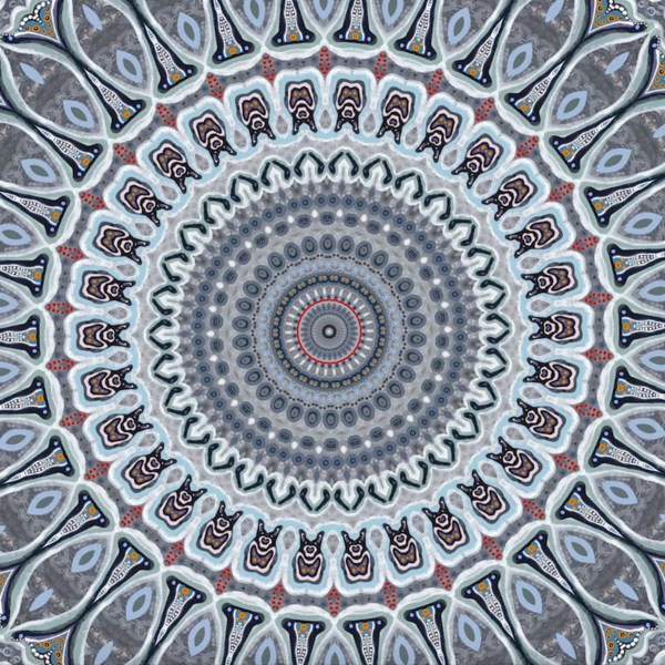 air mandala meditation download - i Love Chakra