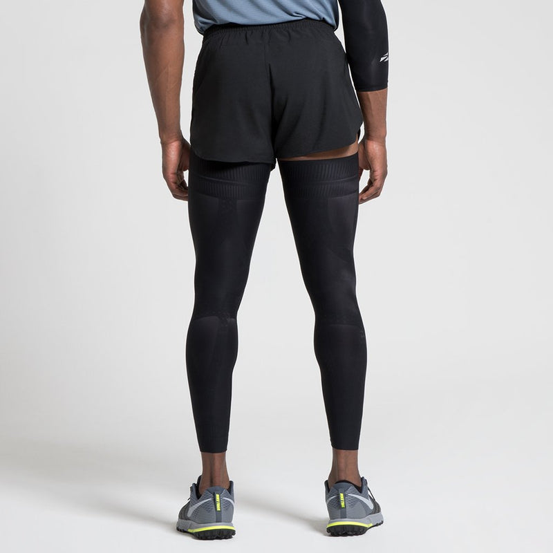 E75 LEG COMPRESSION SLEEVE SINGLE UNISEX