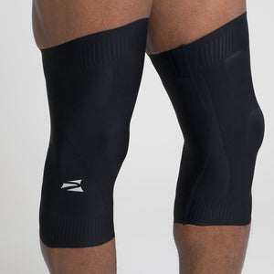 E75 KNEE COMPRESSION SLEEVE SET UNISEX