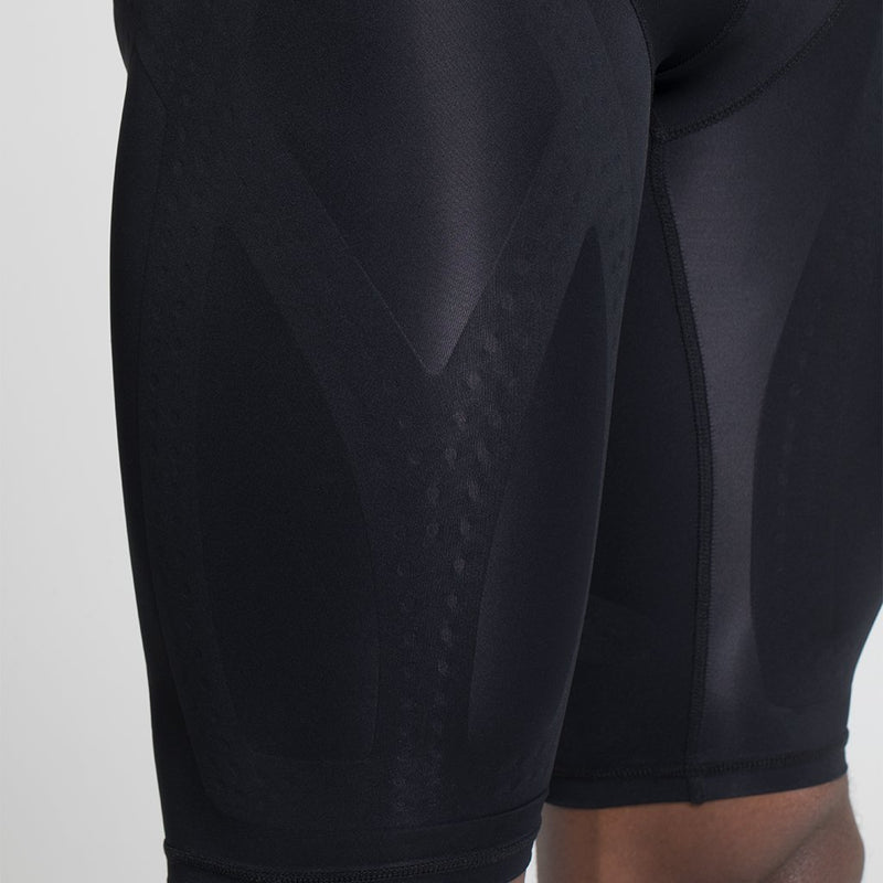 E75 MEN'S COMPRESSION SHORTS