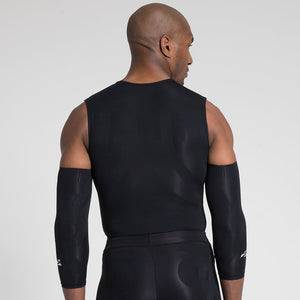 E75 MEN'S COMPRESSION TANK TOP