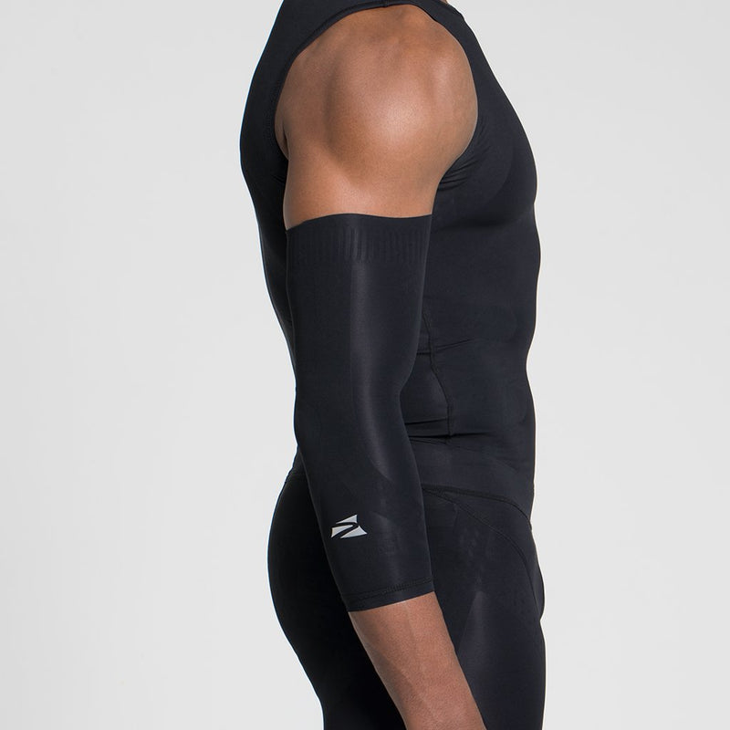 E75 ELBOW COMPRESSION SLEEVE SET UNISEX