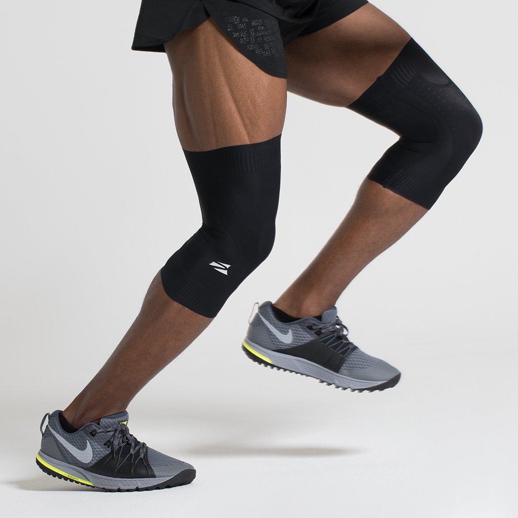 E75 KNEE COMPRESSION SLEEVE SINGLE UNISEX