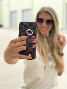 Iphone Phone Case