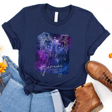 Load image into Gallery viewer, Zodiac T-Shirt