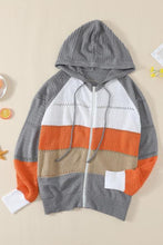 Load image into Gallery viewer, Fall Into Love Hoodie