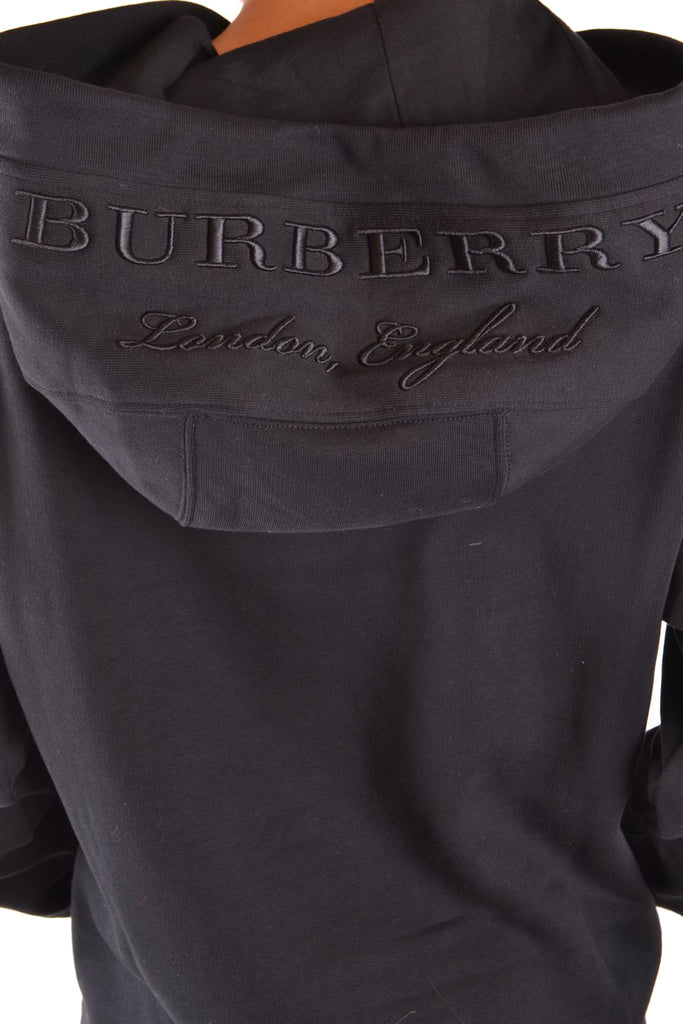 Sweatshirt Burberry