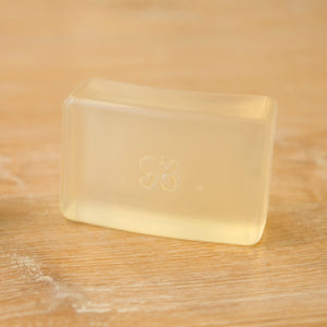 AAA薬用クリアソープ Soap  130g