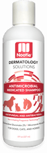 Load image into Gallery viewer, Antimicrobial Medicated Shampoo 8 oz.