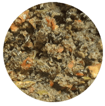 Load image into Gallery viewer, Omega Mix - Dehydrated Mix for Wet and Raw Dog Food