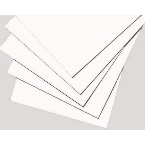 Seawhite Cartridge Paper Pack - 10 Sheets