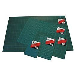 Jakar New 3mm Cutting Mats - 4 Sizes