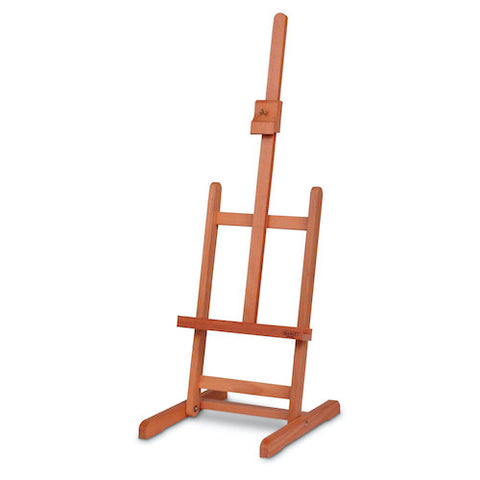 Mabef M/14 Table Easel
