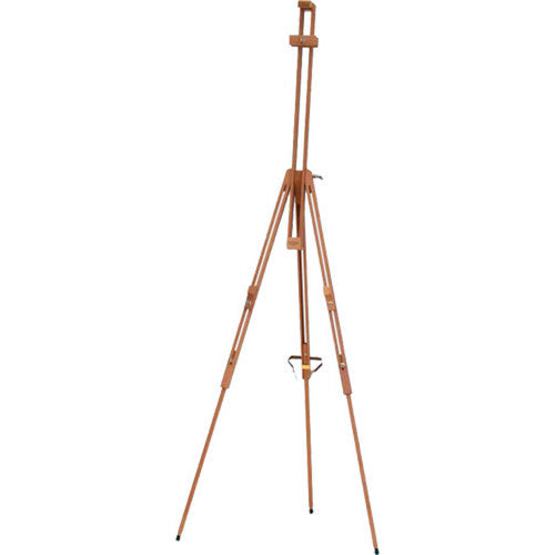 Mabef M/29 Artists Field Easel