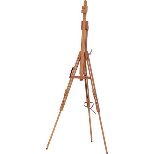 Mabef M/32 Artists Field Easel