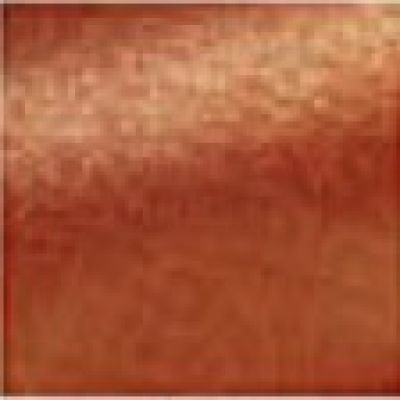 Pebeo Setacolor Opaque Fabric 45ml Shimmer Light Copper