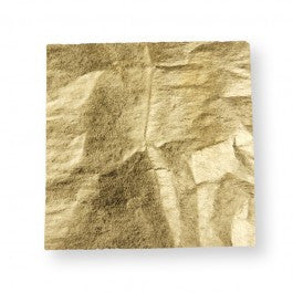 Cornelissen 22ct Gold Leaf 25 Sheets - Standard