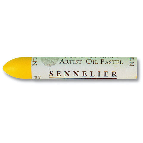 SENNELIER Oil Pastels - Section II - 19 Colours