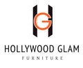 Hollywood Glam Furnitures