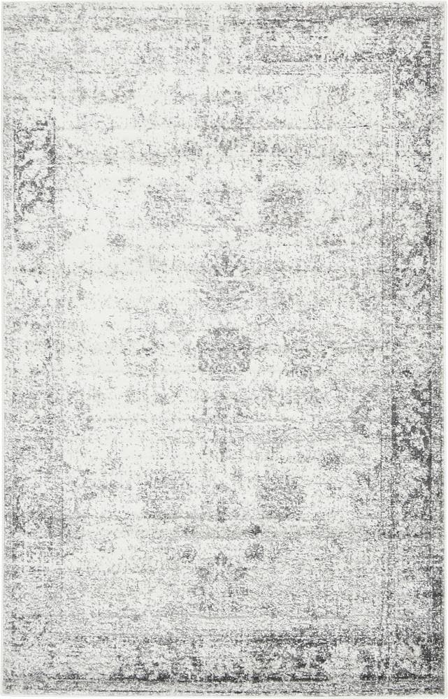 Sofia Rectangle Rug - hollywood-glam-furnitures