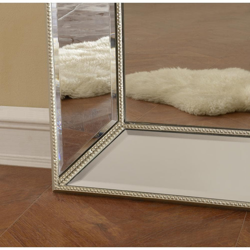 Omni Luxury Oversize Floor Mirror - hollywood-glam-furnitures