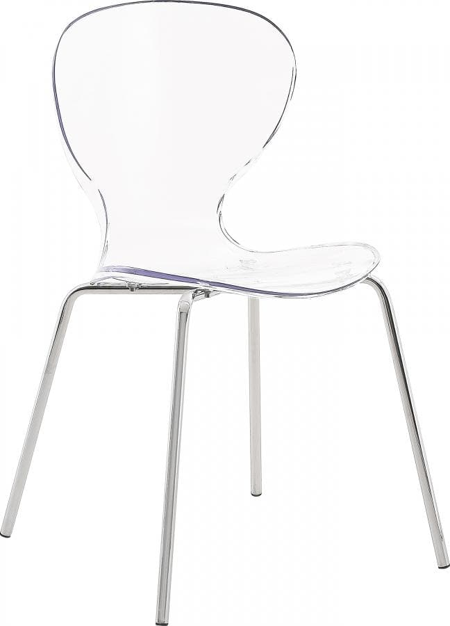 Clarion Dining Chair set of 2