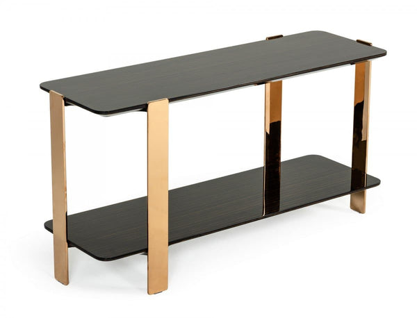 Modrest Leroy Table