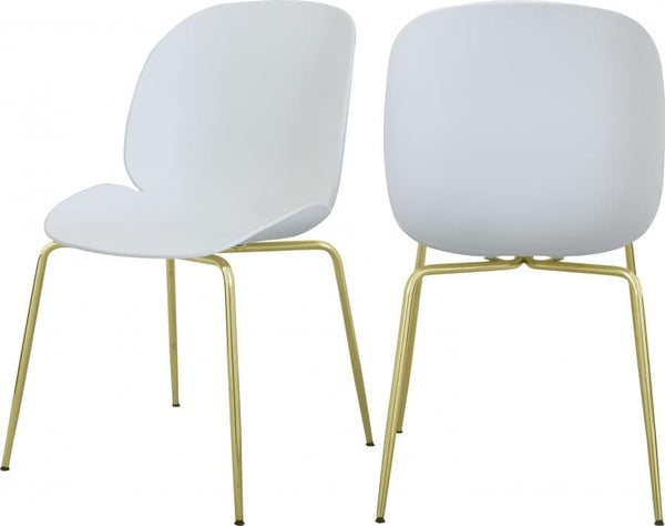 Paris Dining Chair set of 2