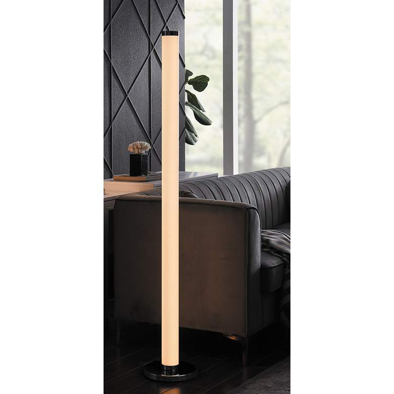 Quilla Floor Lamp
