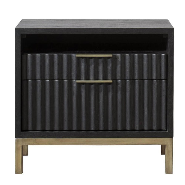 Kentfield Nightstand