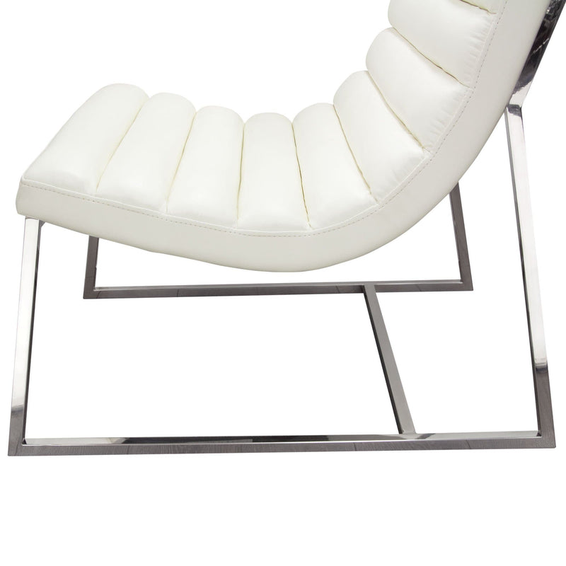 Gunnar Accent Chair