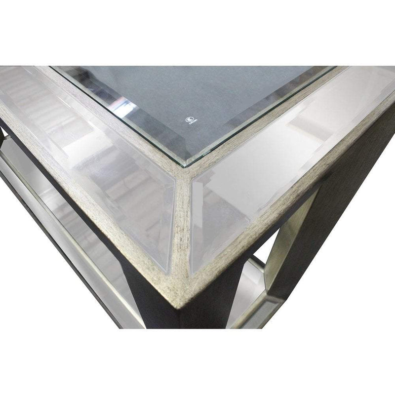 Pascual Coffee Table - hollywood-glam-furnitures