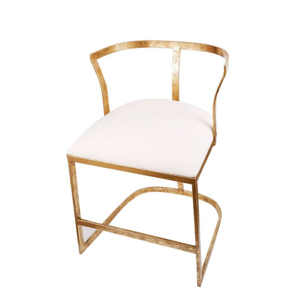 Cavendish Accent Chair