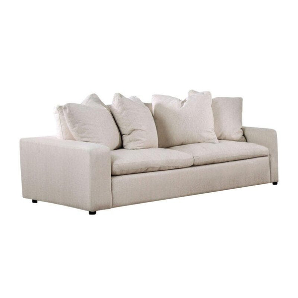 Ellington Circle Loveseat