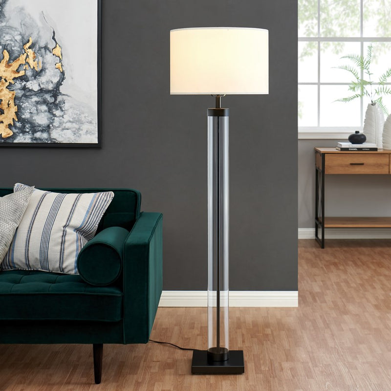 Jadon Floor Lamp