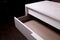 Jane Dresser White by Modloft - hollywood-glam-furnitures