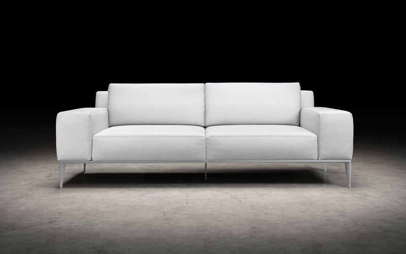 Elizabeth Sofa - hollywood-glam-furnitures