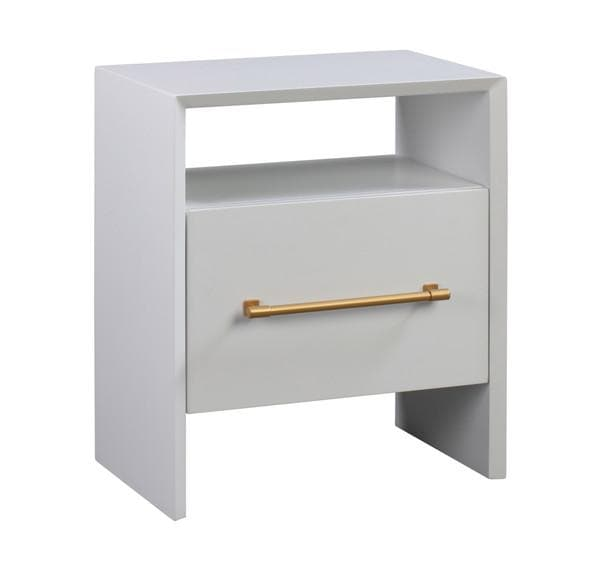 Libre Nightstand