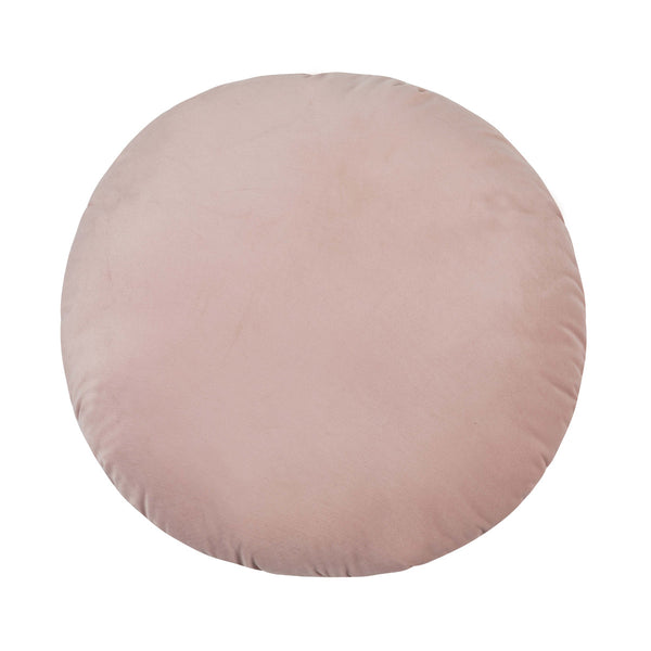 "Potter 20"" Velvet Pillow"