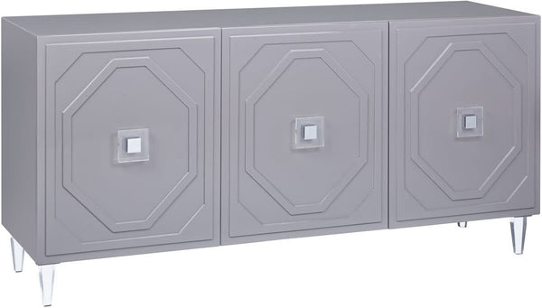 Andros Lacquer Buffet