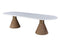 Rishi Natural Rope Table - hollywood-glam-furnitures