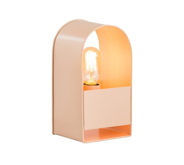Arther Table Lamp